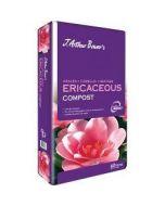 Ericaceous Compost 50L