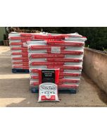 Sinclair Professional Growing Medium 75 Litre