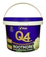 Vitax Q4 Rootmore 2.5Kg Tub