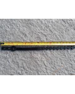 60cm Tree Tie