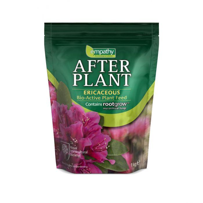 Afterplant Ericaceous 2.5KG